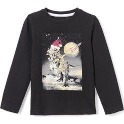 Odzież chłopięca: Koszulka na Boże Narodzenie 3-12 lat