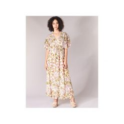 Sukienki: Sukienki długie Derhy  ALEXANDRIN