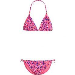 Roxy TIKI Bikini pink. Czerwone bikini marki Roxy. W wyprzedaży za 135,20 zł.