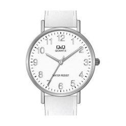 Biżuteria i zegarki: Q&Q Q979-334 - Zobacz także Książki, muzyka, multimedia, zabawki, zegarki i wiele więcej