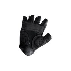 Rękawiczki męskie: Rękawiczki adidas  Adistar Gloves Shortfinger S05522