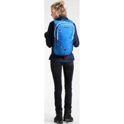 Mammut NIRVANA ROCKER 20 L Plecak podróżny dark cyan. Niebieskie plecaki damskie Mammut. W wyprzedaży za 255,20 zł.