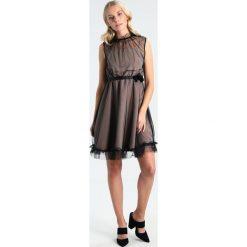 Sukienki: Anna Field Sukienka koktajlowa multicoloured