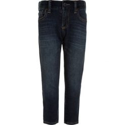 Chinosy chłopięce: GAP BOYS BOTTOMS SOFT Jeansy Slim Fit dark wash