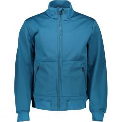 Kurtka w kolorze niebieskim. Niebieskie kurtki męskie Geox Men & Women, m. W wyprzedaży za 468,95 zł.