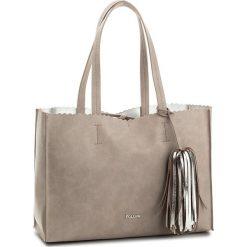 Torebka POLLINI - SC4519PP05SH0209 Taupe. Brązowe torebki klasyczne damskie Pollini, ze skóry ekologicznej. W wyprzedaży za 369,00 zł.
