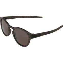 Okulary przeciwsłoneczne męskie: Oakley LATCH Okulary przeciwsłoneczne prizm daily polarized