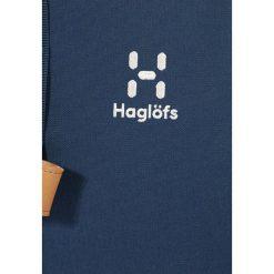 Plecaki męskie: Haglöfs TIGHT MALUNG MEDIUM Plecak blue ink