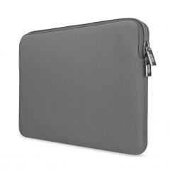 Torby na laptopa: Artwizz Neoprene Sleeve Air / Pro 13″ szare