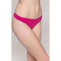 Stringi: Calvin Klein Underwear - Stringi