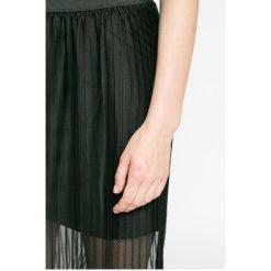 Długie spódnice: Noisy May - Spódnica Rue