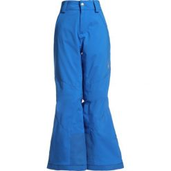Chinosy chłopięce: Spyder VIXEN Spodnie narciarskie french blue