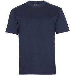 KILLTEC Koszulka męska Retino r.XXL granatowa (30576). Czarne koszulki sportowe męskie KILLTEC, m. Za 39,95 zł.