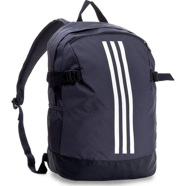 99cbfc62a273c Niebieskie torby i plecaki Adidas - Promocja. Nawet -80%! - Kolekcja lato  2019 - myBaze.com