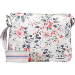 Shopper bag damskie: Cath Kidston DISNEY WEBBING Torba na zakupy ivory