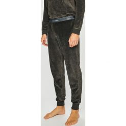 Calvin Klein Underwear - Piżama. Szare piżamy męskie marki Calvin Klein Underwear, s, z bawełny. Za 299,90 zł.
