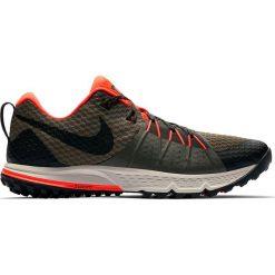 Buty sportowe męskie: buty do biegania męskie NIKE ZOOM WILDHORSE 4 / 880565-208 – WILDHORSE 4