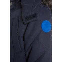 Parki męskie: s.Oliver RED LABEL Parka dark blue