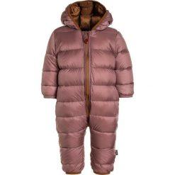 Kombinezony dziewczęce: Imps&Elfs Kombinezon zimowy misty pink