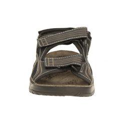 Sandały męskie: Sandały Inblu  SANDAŁY  MT000009