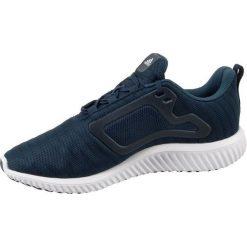 Buty sportowe męskie: Adidas Buty męskie Climacool CM granatowe r. 46 (BY2343)