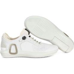Buty sportowe damskie: Ecco Buty damskie Intrinsic 3 białe r.  36 (83955301007)