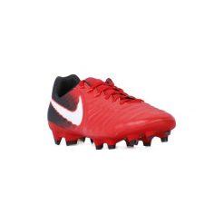 Buty sportowe męskie: Buty do piłki nożnej Nike  TIEMPO LEGACY III FG