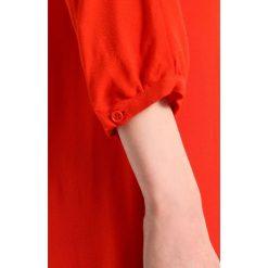 Sukienki hiszpanki: American Vintage HOLIESTER Sukienka letnia starfish