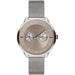 Zegarek FURLA - Metropolis 996377 W W480 I49 Silver/Silver. Szare zegarki damskie Furla. Za 825,00 zł.