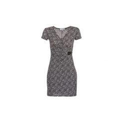 Sukienki: Sukienki krótkie Morgan  ROSA