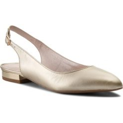 Sandały damskie: Sandały GINO ROSSI – Ai DAH869-W52-0298-1700-0 02
