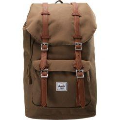 Plecaki męskie: Herschel LITTLE AMERICA Plecak cub/tan