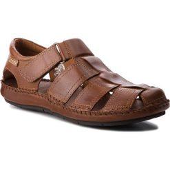 Sandały męskie: Sandały PIKOLINOS – 06J-5433 Cuero