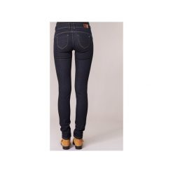 Jeansy slim fit Pepe jeans  NEW BROOKE - 2