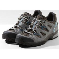 Buty do koszykówki damskie: Lowa PHOENIX Obuwie hikingowe grau