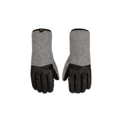 Rękawiczki damskie: Rękawiczki Salewa  Rękawiczki  Sarner Wool 26811-0531