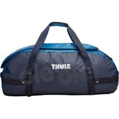 Thule CHASM 130L. Czarne walizki marki Brugi. Za 659,00 zł.