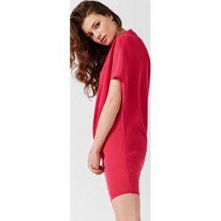 Sukienki: Simple – Sukienka