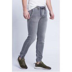 Spodnie męskie: Pepe Jeans – Spodnie Slack