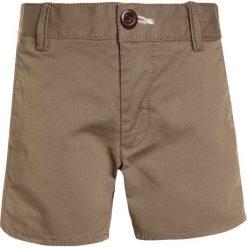 Spodenki chłopięce: GANT BOYS Szorty sepia khaki