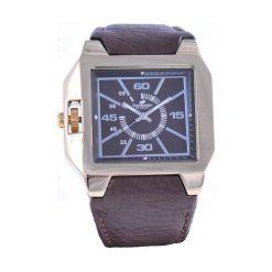 Biżuteria i zegarki: Timemaster Tmaster 153-247 - Zobacz także Książki, muzyka, multimedia, zabawki, zegarki i wiele więcej