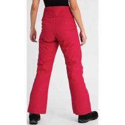 Eider LA MOLINA Spodnie narciarskie midnight rose. Czarne bryczesy damskie marki Husky, l, narciarskie. W wyprzedaży za 509,25 zł.