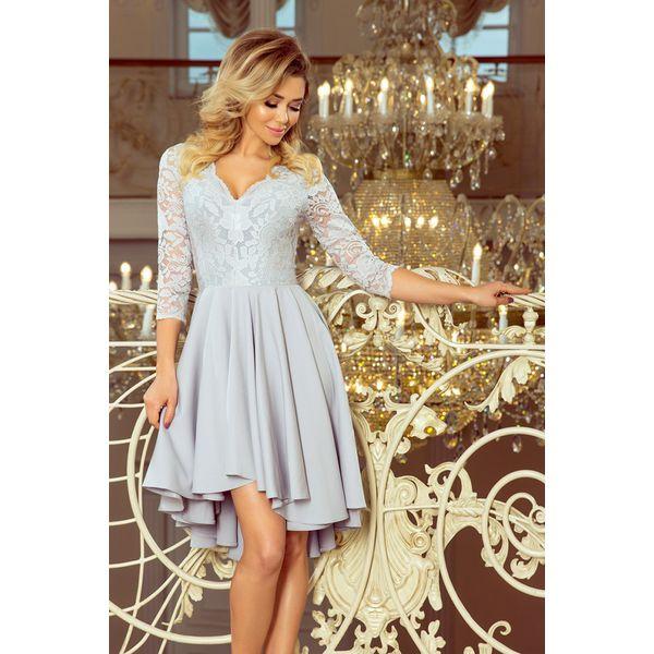 cfc1738f2a Sukienki damskie - Kolekcja wiosna 2019 - myBaze.com