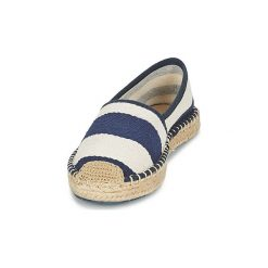 Tomsy damskie: Espadryle Marc O'Polo  PARELIA
