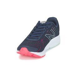 Buty sportowe damskie: Buty do biegania New Balance  RUSH