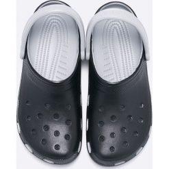 Chodaki męskie: Crocs - Klapki