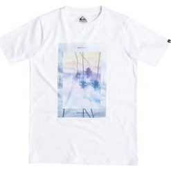 Odzież chłopięca: T-shirt z nadrukiem fotograficznym 8 – 16 lat