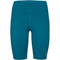 Odlo Spodnie damskie Tights short SLIQ C/O niebieskie r. S (349251). Spodnie dresowe damskie Odlo, s. Za 119,99 zł.