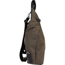 Plecaki męskie: Jost LUND XCHANGE BAG L Plecak olive