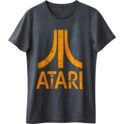 T-shirty męskie: Koszulka ATARI